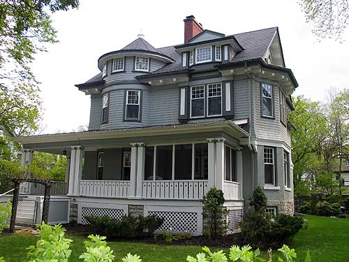 1911 House Styles Idea Home And House
