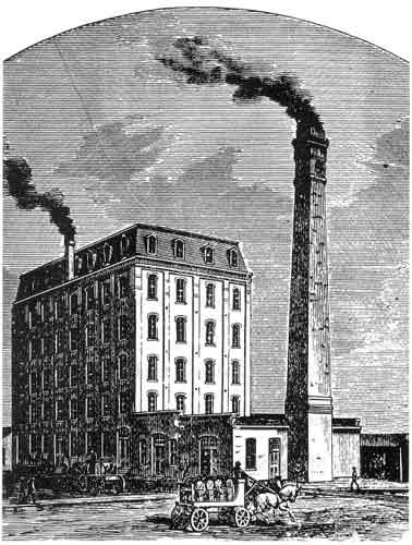 http://www.mhs.mb.ca/docs/mb_history/26/flourmilling1.jpg