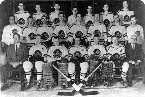Diginpix Entit 233 Winnipeg Warriors