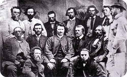 louis riel most controversial figure in canadian history Free essay: louis riel was one of the most controversial figures in canadian history, and even to this day – more than a century after his execution – he.