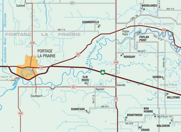 Manitoba History Mapping Hutterite Colony Diffusion In North America