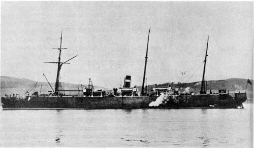 1875 in Canada