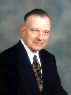 Alan L. Crossin
