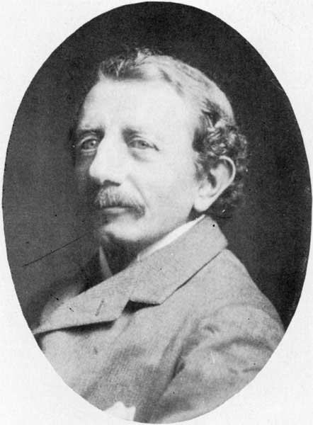 Memorable Manitobans: <b>Hugh John</b> Macdonald (1850-1929) - macdonald_hj2