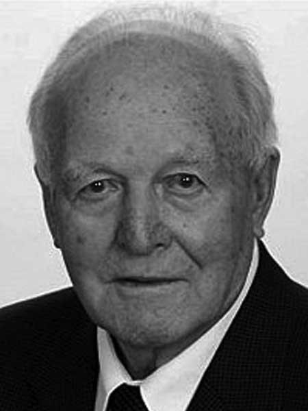 Memorable Manitobans Thomas James Quot Tom Quot Scott 1920 2013