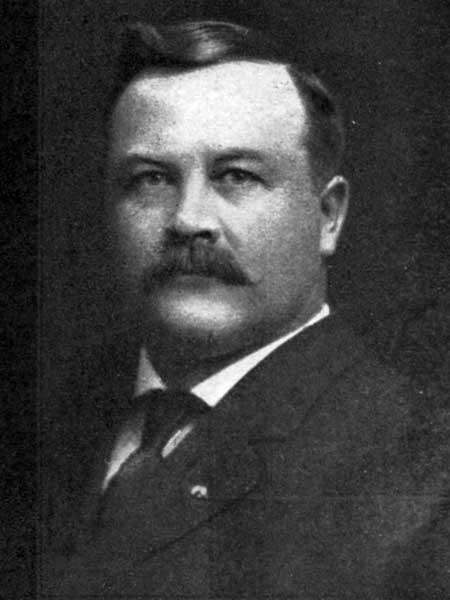 Henry Stephens Net Worth