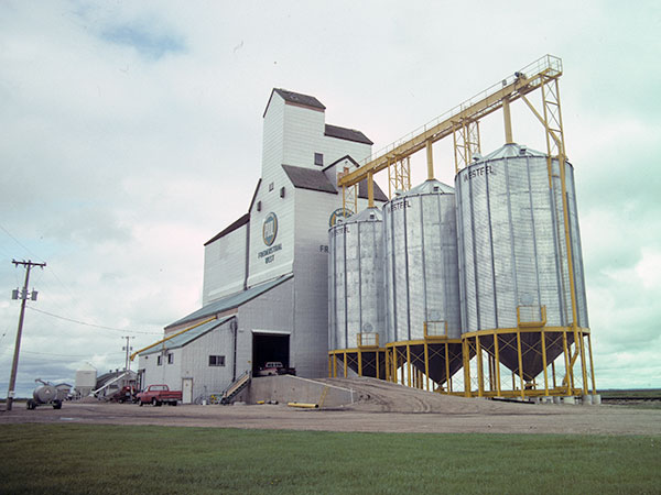 superior grain elevator case study Donaldson's advanced dust collection technology is the most widely used in the grain, agriculture and offers superior dust case study on-site.