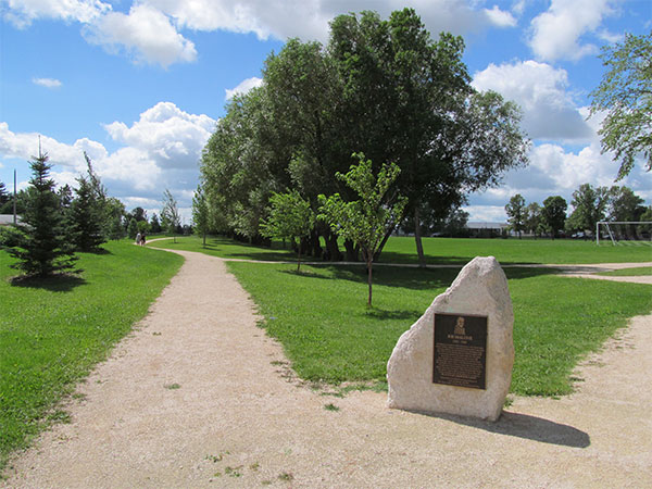 Historic Sites Of Manitoba Kenaston Park Joe Malone Park 45 Boulton Bay Winnipeg Discover our complete scented candles, aromatics & more collections today. manitoba historical society