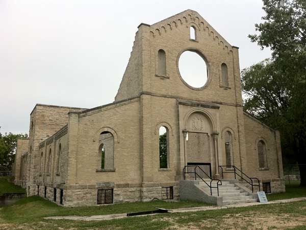 huntsville catholic singles Located in north alabama in the heart of the tennessee valley, huntsville is a thriving community with roots dating back hundreds of years   | see more.