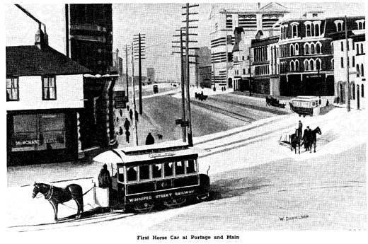winnipeg general strike of 1919 essay Reasons for the general strike of 1926  during the summer of 1919 the strike was  the winnipeg general strike essay - the winnipeg general strike.