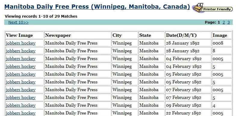 Review Manitoba Free Press Online – Winnipeg Free Press Birth Announcements